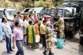 Shimla Beats The Thirst
