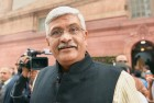 'The Situation Is Challenging, But We Can Get Over It': Gajendra Singh Shekhawat On Water Crisis in India