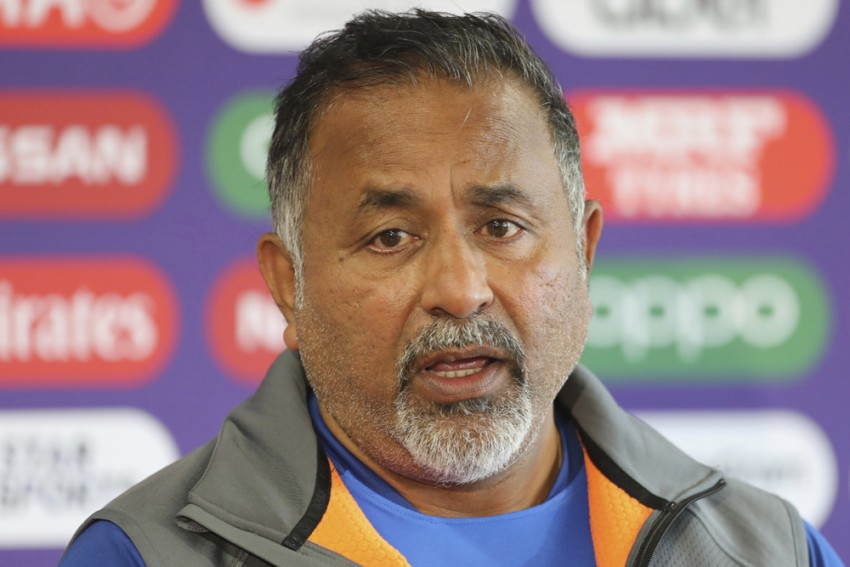 India's Bowling, Fielding Coach Likely To Continue; Batting Coach To Leave: BCCI Official On Bharat Arun, R Sridhar, Sanjay Bangar