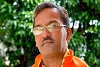 Cow Only Animal That Exhales Oxygen, Cures Breathing Problems: Uttarakhand CM