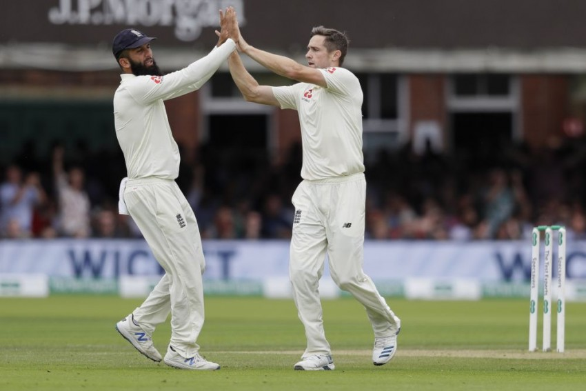 England Vs Ireland, One-Off Test, Day 3, Lord's, Highlights: Chris Woakes' 6/17 Headlines ENG's Crushing Win