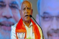 BSY Exit? Yediyurappa Waiting For Message From BJP On Future as Karnataka CM