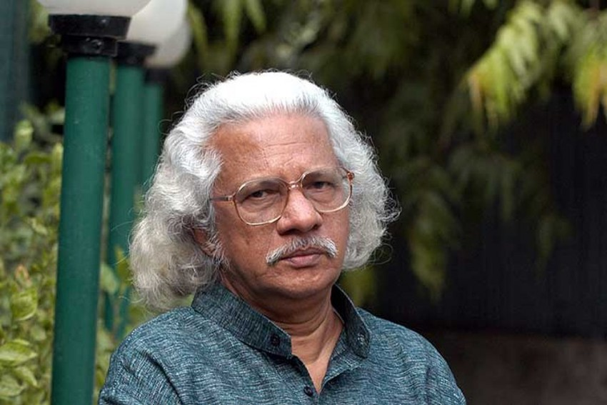 'Change Your Name, Go To The Moon'; BJP Leader Slams Adoor Gopalakrishnan For Writing Letter To PM