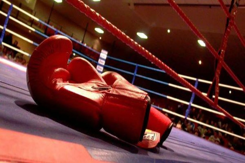 Thailand Open Boxing: Ashish Kumar Clinches Gold As India Win Eight Medals