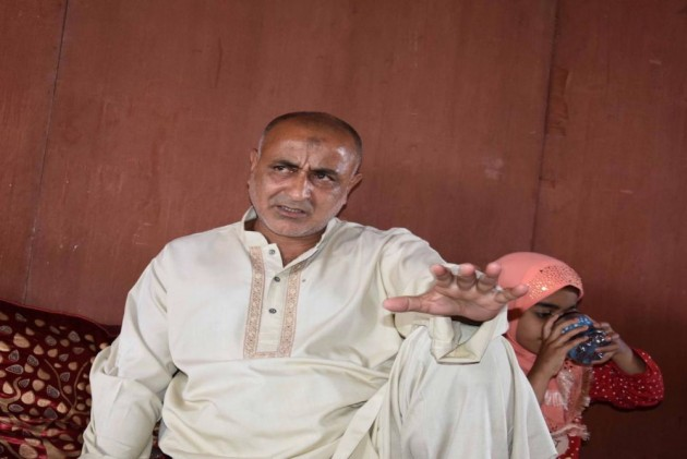 'I Don't Know My Relatives': 3 Kashmiris, Acquitted After 23 Years In Jail, Are Now Strangers In Their Own Home