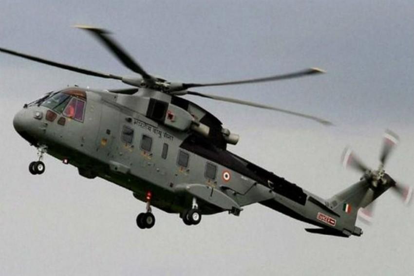 AgustaWestland Case: Madhya Pradesh CM Kamal Nath's Nephew Gets Interim Relief From Arrest Till July 29