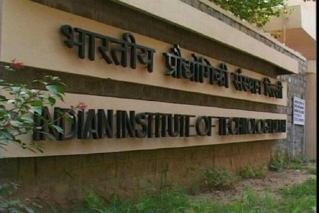 Three Of A Family Found Dead Inside IIT-Delhi Campus, Police Suspect Suicide