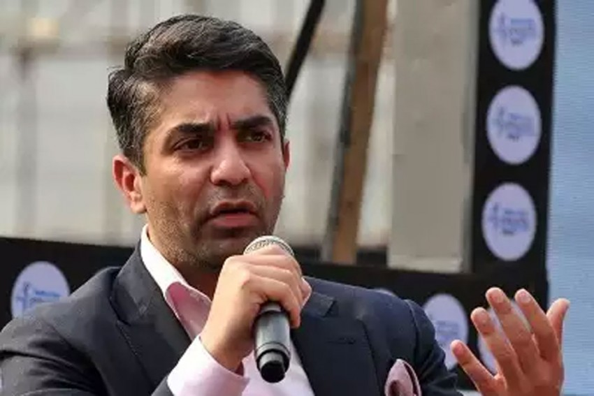 Abhinav Bindra Not In Favour Of Boycotting 2022 Commonwealth Games, Says It Won't Win India 'Influence'