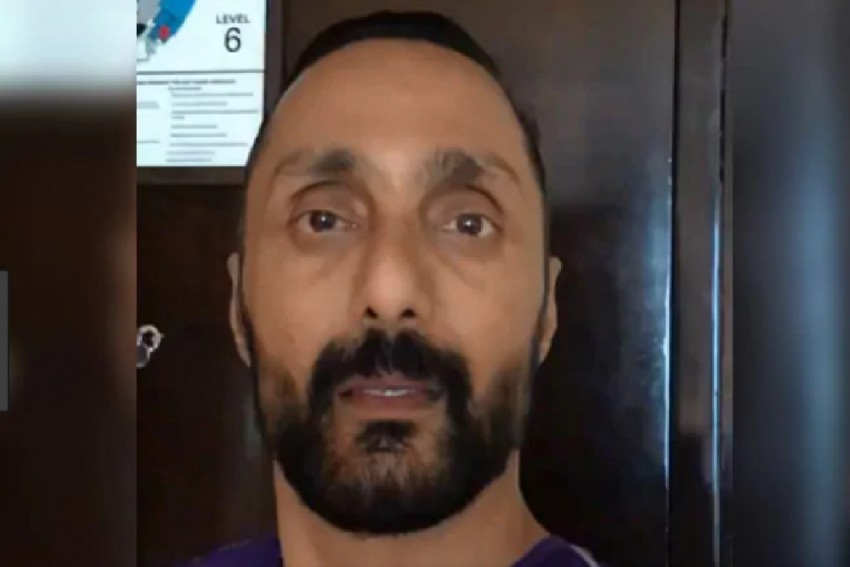 Fine Of Rs 25000 Imposed On Hotel For 'Over-Charging' Rahul Bose For Two Bananas