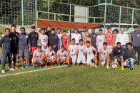 U-19 Indian Footballers Escape Death In Cable Ride In Turkey