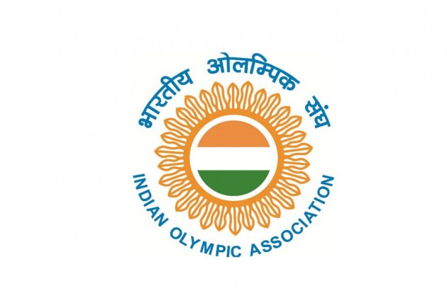 IOA Threatens Shifting National Games Out Of Goa After It  Seeks Yet Another Postponement