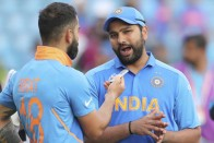 Senior Player Refuses To Post 'All's Well' Message After Rohit Sharma 'Unfollows' Virat Kohli: Report