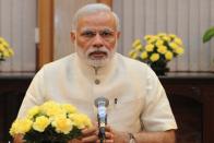 Chandrayaan-2 Purely Indian In Heart, Spirit: PM Modi In 'Mann Ki Baat'