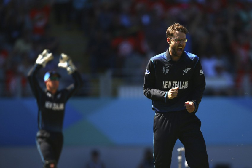 Bangladesh Appoint Daniel Vettori, Charl Langeveldt As Bowling Coaches
