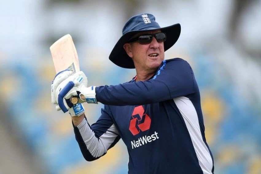 Ashes 2019: Unassuming Trevor Bayliss To Leave Lasting Legacy