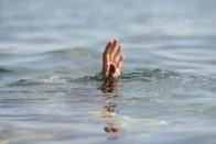 Bihar: 7 Minor Boys Drown In Water-Filled Pit In Saran, 2 Rescued