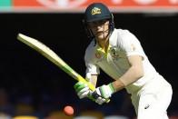 Ashes 2019: Australia's Marnus Labuschagne Confident In All-Round Ability