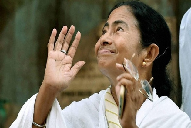 'Call Didi': Mamata Unveils Grassroot Connect Campaign To Keep BJP At Bay In Bengal
