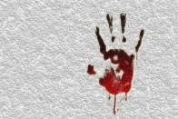 Man Lynched By Mob In West Bengal Over Suspicion Of Being A Child-Lifter