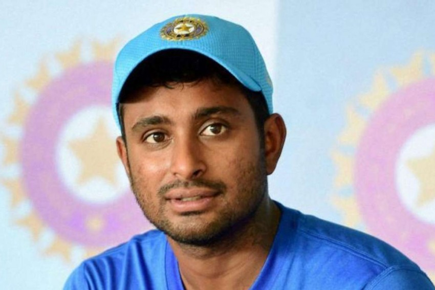 Blame It On One Tweet! Sad Fans Find The Reason For Ambati Rayudu's Untimely Retirement