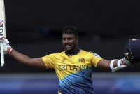 OPINION | Avishka Fernando Is The Spark Sri Lankan Cricket Needed: Mahela Jayawardene