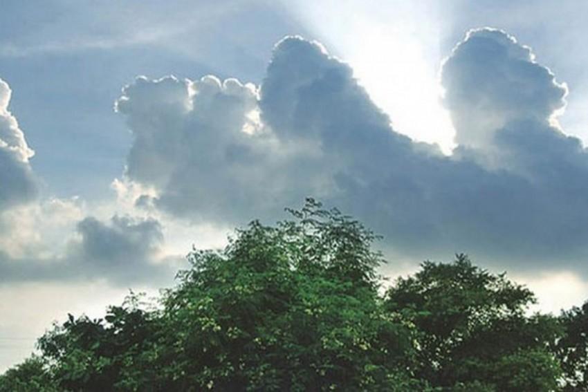 Monsoon To Hit Delhi-NCR in 48 Hours: IMD