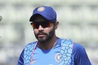 ICC Cricket World Cup 2019: This Is Savage! Ravindra Jadeja Destroys Sanjay Manjrekar For His 'Mental' Tweet On MS Dhoni