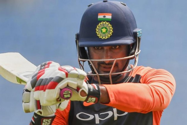 Wholly Consumed By Frustration, Ambati Rayudu May Have Had Cricket Left In Him