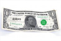 Bookish India Face Fear, Uncertainty, Doubt Over Mark Zuckerberg's Digital Currency, Libra