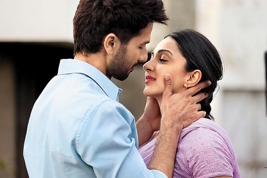 OPINION | 'In A Climate Of #MeToo, Films Like Kabir Singh Are Regressive, Three Cheers To Padman'