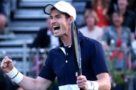 Andy Murray Set To Make Singles Return, Maybe Cincinnati Masters Or US Open
