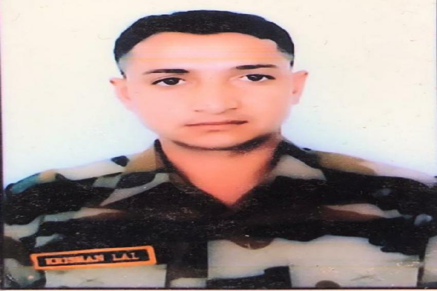 Soldier Killed As Pakistan Violates Ceasefire Along LoC In J&K's Rajouri