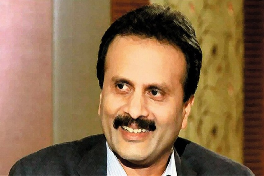 Shares Of CCD Tank 20% After Owner VG Siddhartha Goes Missing