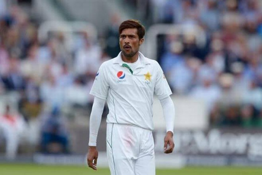 Spot-Fixing Ban Resulted In Mohammad Amir's Test Cricket Retirement: Pakistan Head Coach Mickey Arthur