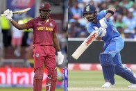 Live Streaming Of India Vs West Indies: Where To See Live Cricket; Full Schedule Of IND Vs WI