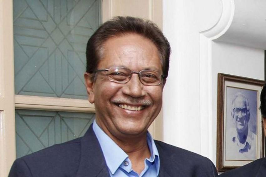 Cricket Advisory Committee Will Be Neutral, Won't Take Anyone's Opinion While Selecting New India Coach: Anshuman Gaekwad