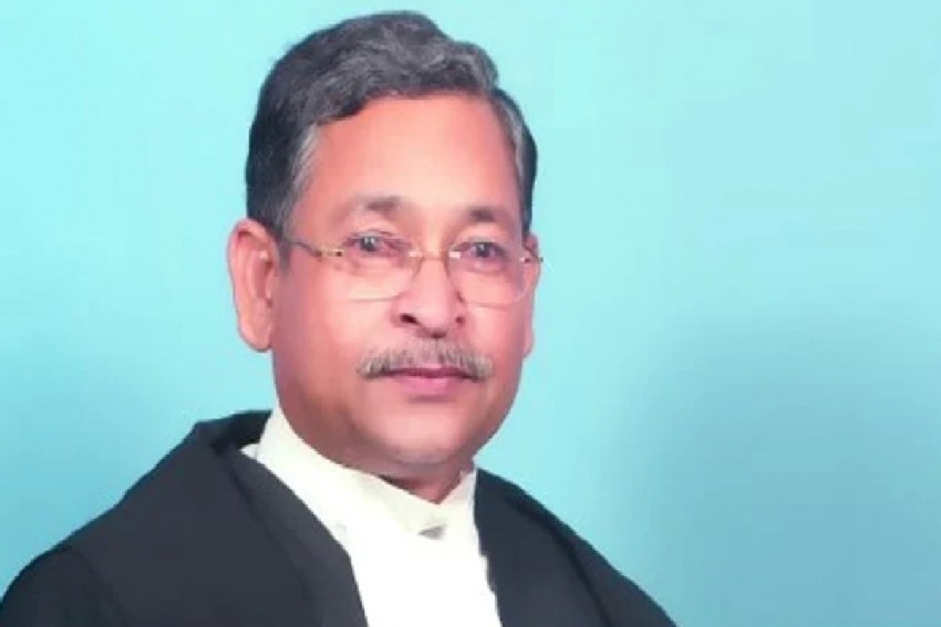 First In 28 Years, CJI Gives Nod To CBI To File FIR Against Sitting High Court Judge