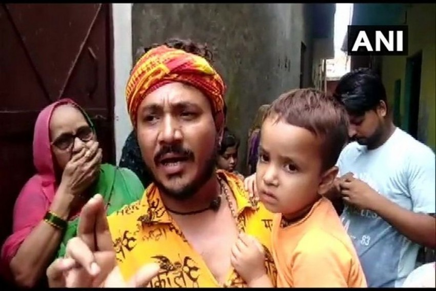 'We Are Indian, But We Are Treated Badly': Residents Of 'Pakistan Wali Gali' In UP Feel Segregated