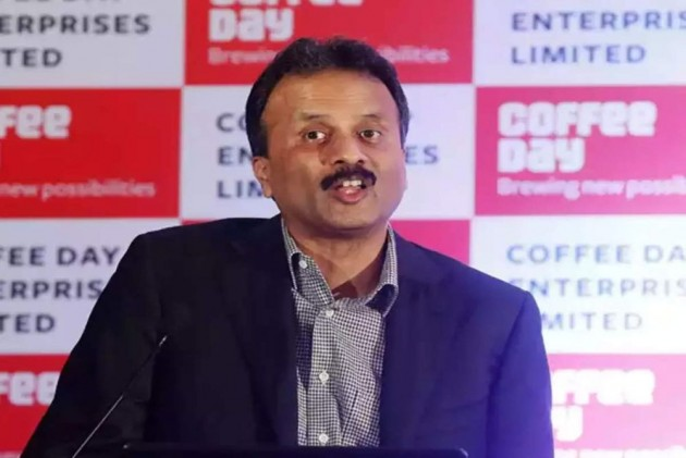 Missing CCD Founder VG Siddhartha's Body Found On River Bank, Police Suspect Suicide