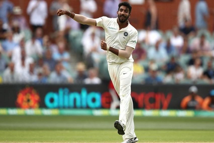 If Indian Cricket Lacked Vision, Hardik Pandya And Jasprit Bumrah Wouldn't Have Played Tests: MSK Prasad