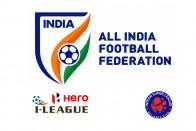 I-League Clubs Accept AIFF's Status Quo Proposal, Reject Losing AFC Champions League Spot