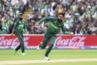 Cricket World Cup, PAK Vs BAN Preview: Pakistan Face Bangladesh In Hope Of Improbable Shot At Semi-Finals