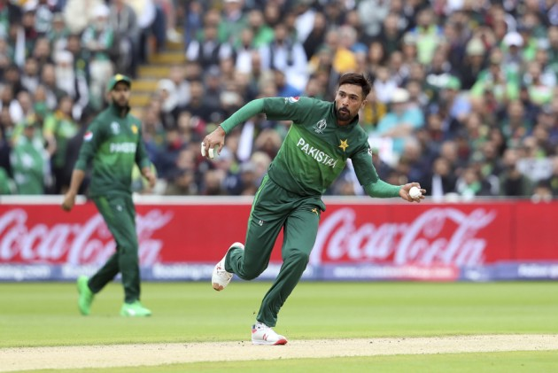 Cricket World Cup Pak Vs Ban Preview Pakistan Face