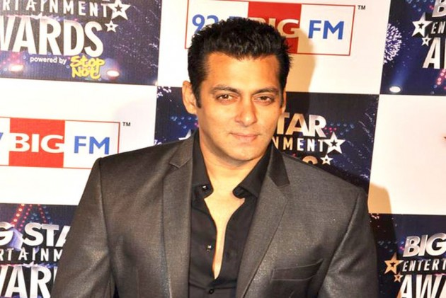 Appear In person For Next Hearing, Or Your Bail Will Be Cancelled: Court's Warning To Salman Khan