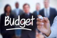Budget 2019: What Industry And Business Leaders Expect
