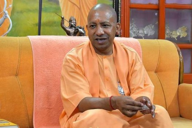Yogi Govt Recommends Early Retirement For 200 Tainted Officials, 400 On Scanner