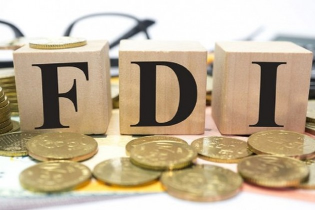 Budget 2019: Govt Proposes FDI Norm Relaxation In Media, Aviation, Insurance, Single Brand Retail