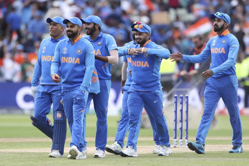 Cricket World Cup, IND Vs SL Preview: Virat Kohli's India Take On Sri Lanka In Hope Of A Better Middle Order Display