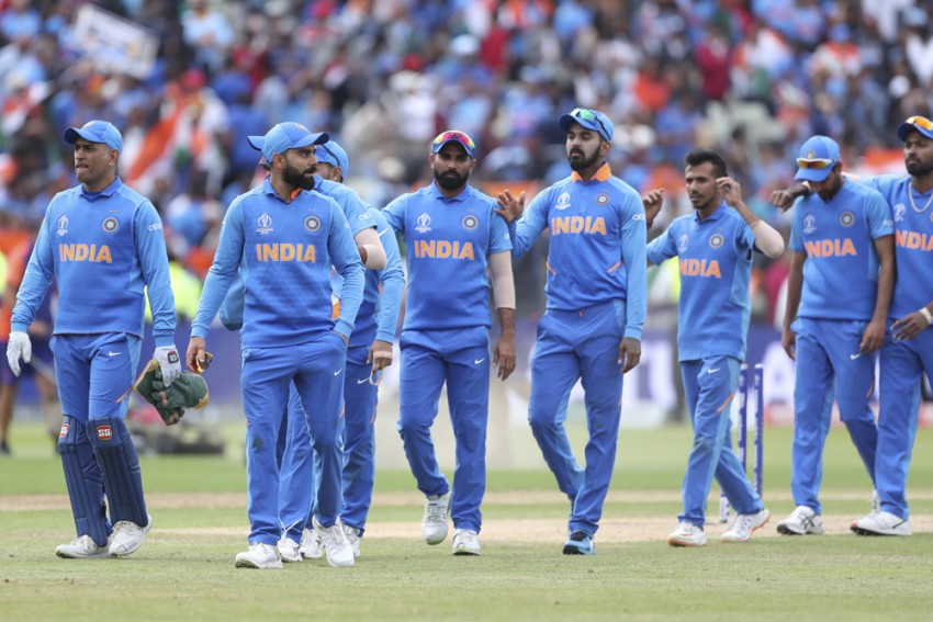 Live Streaming, India Vs Sri Lanka, 2019 Cricket World Cup: Where To See Live Action, Get Live Scores