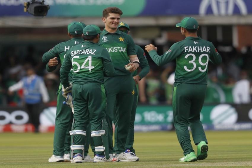 ICC Cricket World Cup 2019: Pakistan Hammer Bangladesh But New Zealand Into Semis